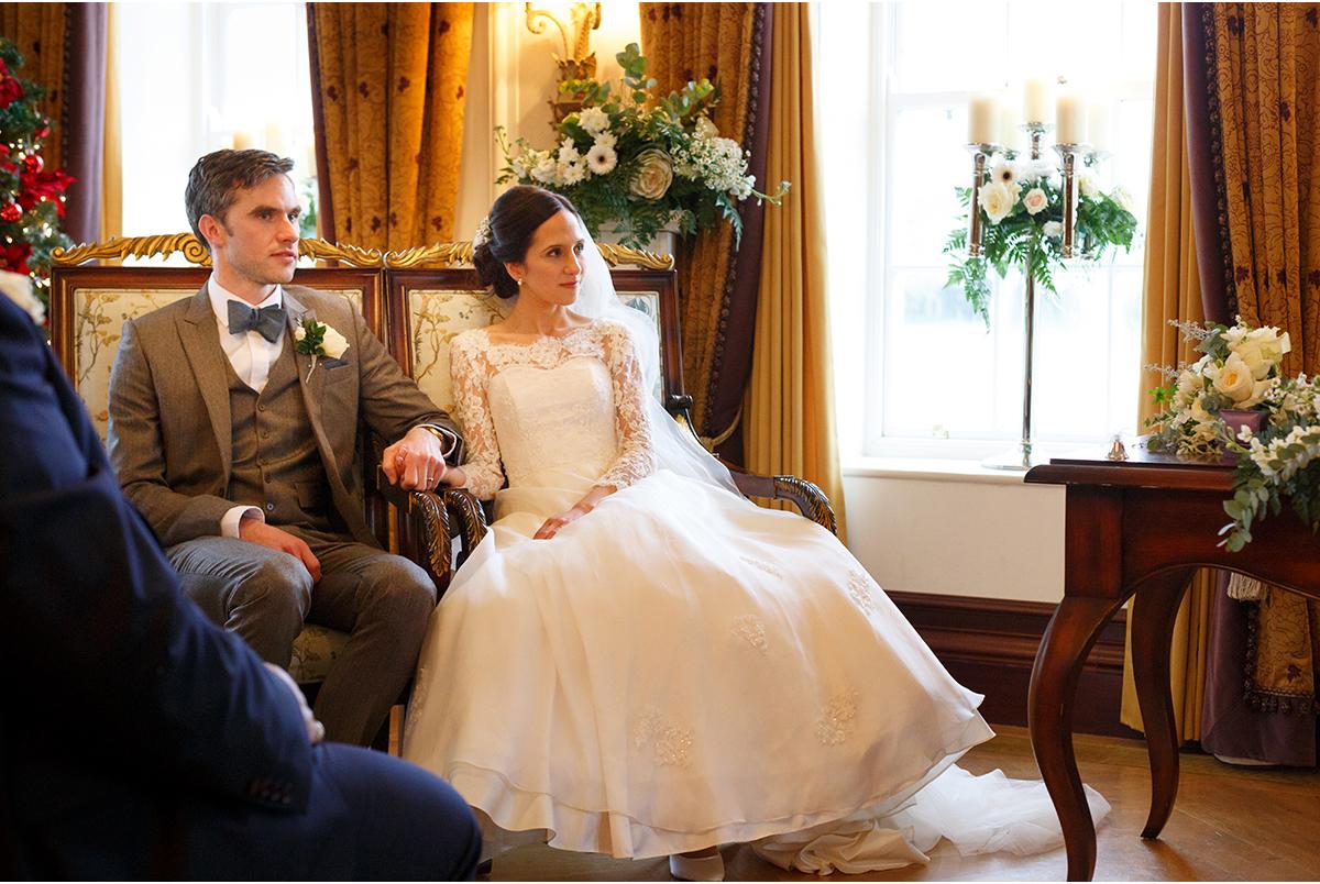humanist wedding ceremony Ireland