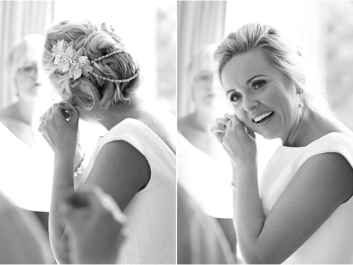 female wedding photographer Cork