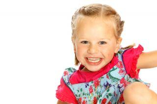 child portraiture Cork - photography studio cork