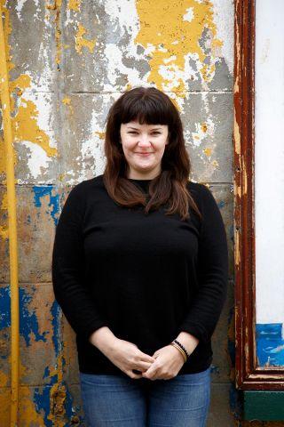 Kinsale for portraits - elope to Kinsale -