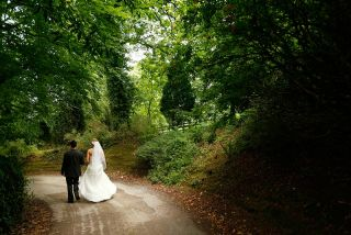 Barnabrow wedding- Cork wedding photographer Claire O'Rorke - Dana and Donal