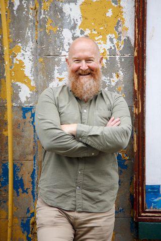 Portrait photographer Cork - Kinsale for portraits - engagement shoot Cork - Hardley