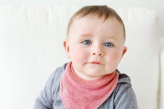 Child portraits Cork - hello Broden!