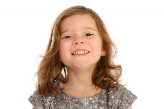 photography studio cork - child portraits Cork - lively Leah