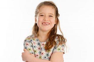 portrait studio cork - child portraits Cork - tooty ruthie