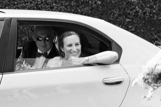 Candid wedding photography Cork