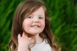 real life child portraits Cork - child portrait photographer Cork - cute candid kids - sophiebelle