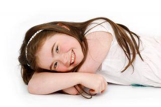 Katieann childrens portrait photographer