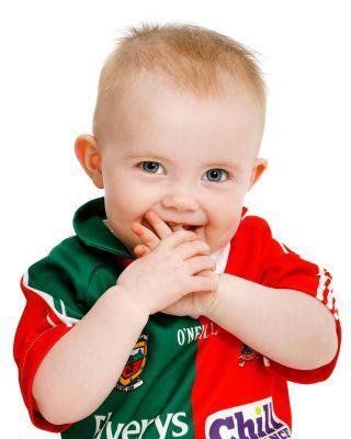 cute kids portraiture Cork city - Cork city photography studio