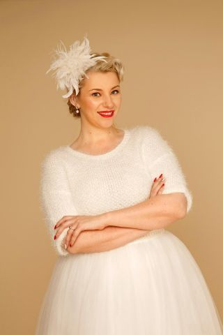 photography for website Cork - product photography - Commercial photographer Cork - The dress she work