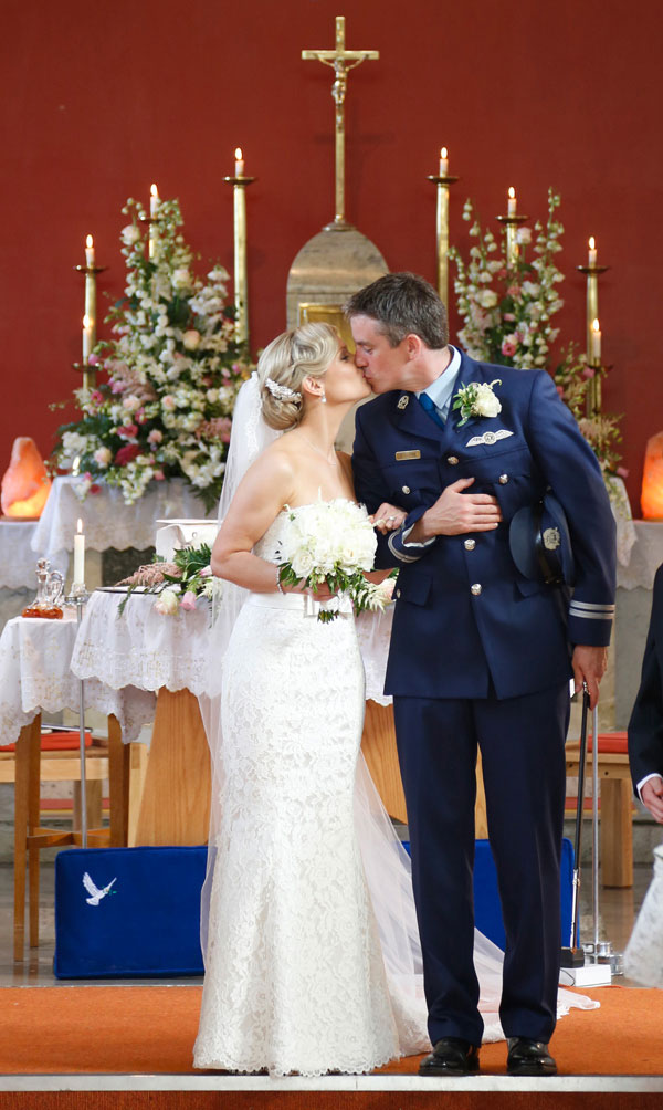 irish-military-wedding-baldonnel-casment-air-base20