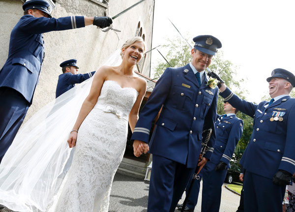 irish-military-wedding-baldonnel-casment-air-base23