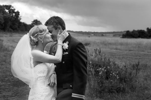 irish-military-wedding-baldonnel-casment-air-base32