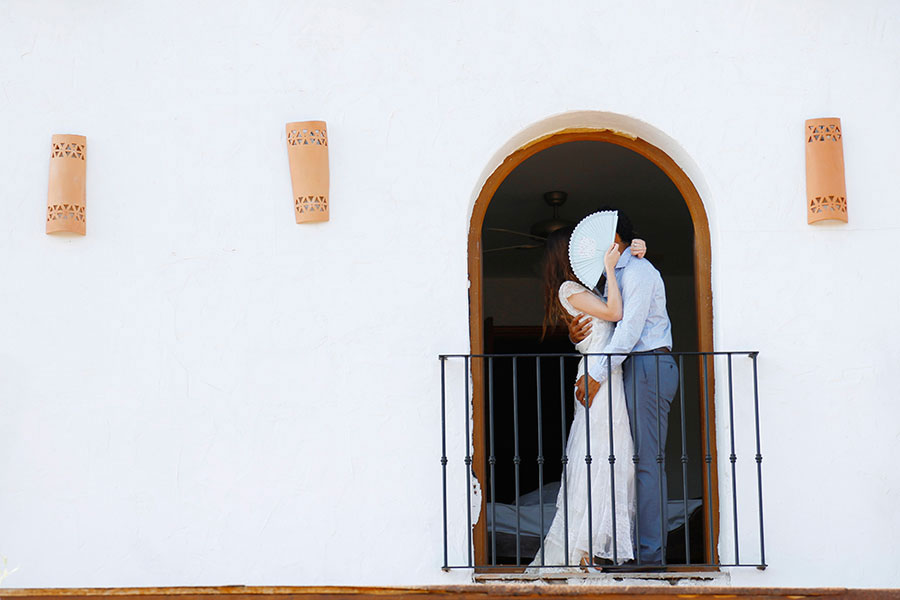 Corks best wedding photographer Claire O'Rorke