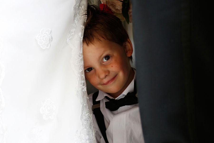 wedding photographer Cork city