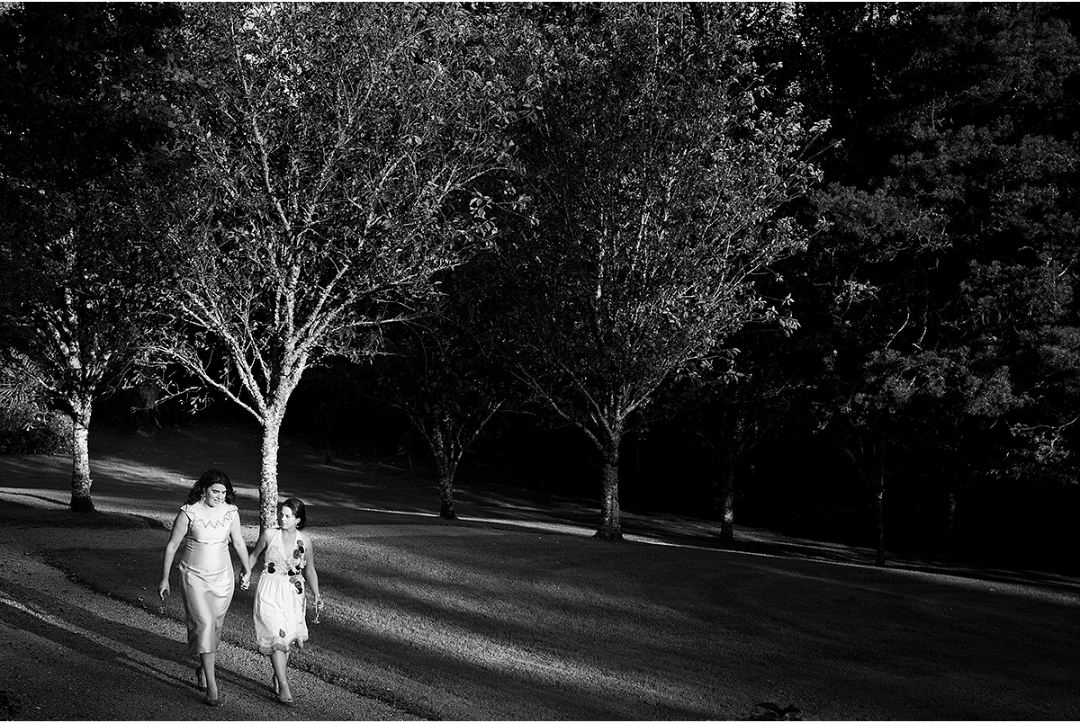 same sex wedding photographer kerry