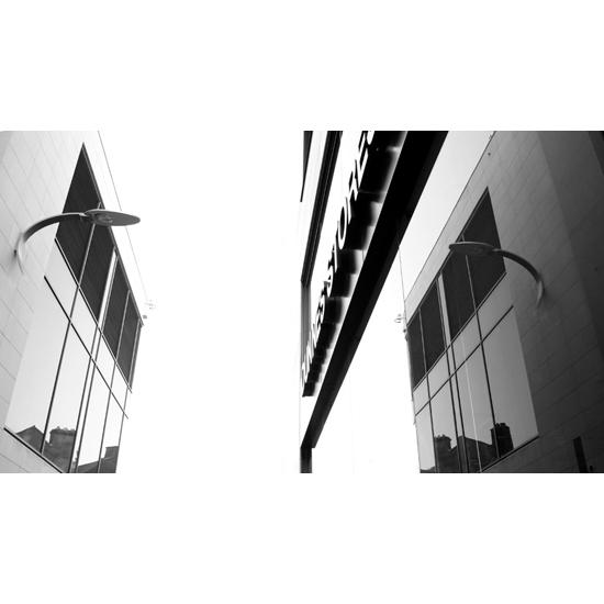 commercial photographer Cork - Cork city lighting