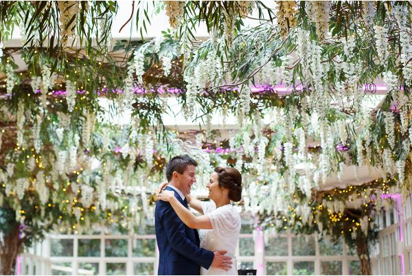 Wedding photography Marybrough House Cork