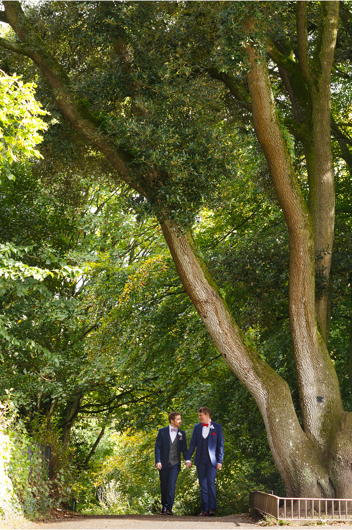 gay weddings ireland photographer