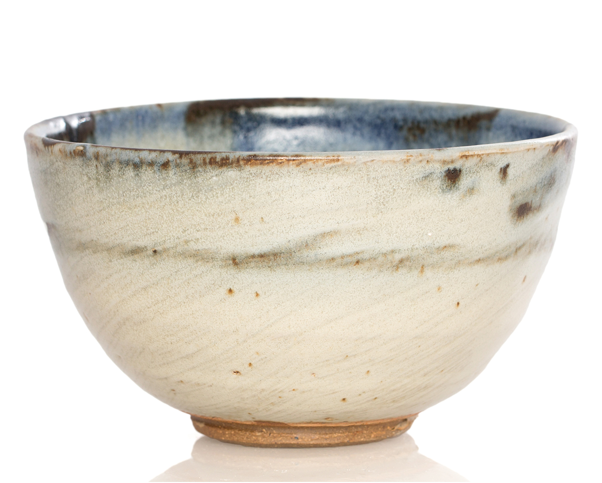 hand crafted Irish pottery by John Naughton potter - professional imagery for creatives